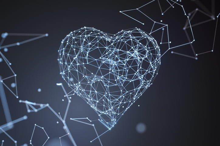 E-Santé : La Solution Qui Séduit Les Entreprises   Forbes France
