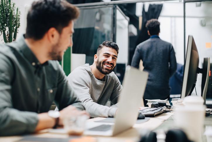 Les 10 Métiers De La Tech A Suivre En 2020   Forbes France