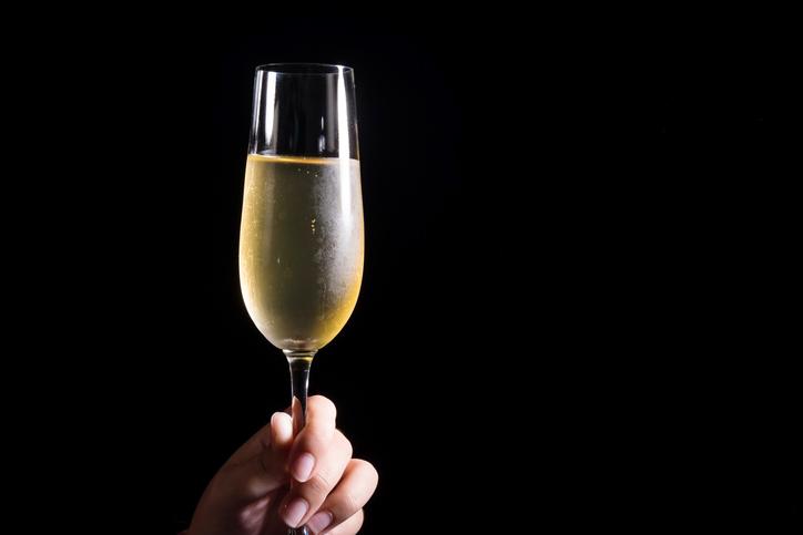 Les Champagnes Formidables De Forbes   Forbes France