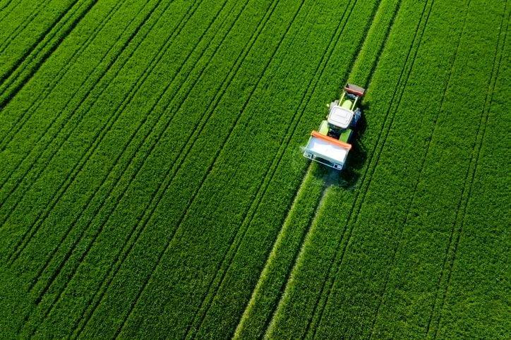 Le Modèle Agricole Marocain, Un Exemple À Suivre | Forbes France
