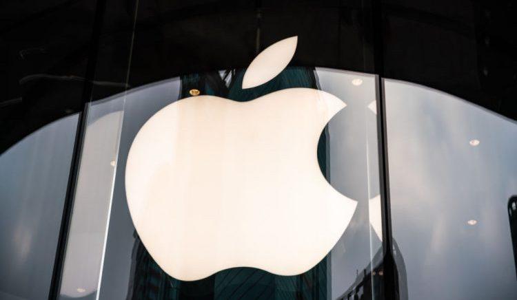 L'iPhone 9 Sera Présenté Fin Mars : À Quoi Faut-Il S'Attendre ?   Forbes France