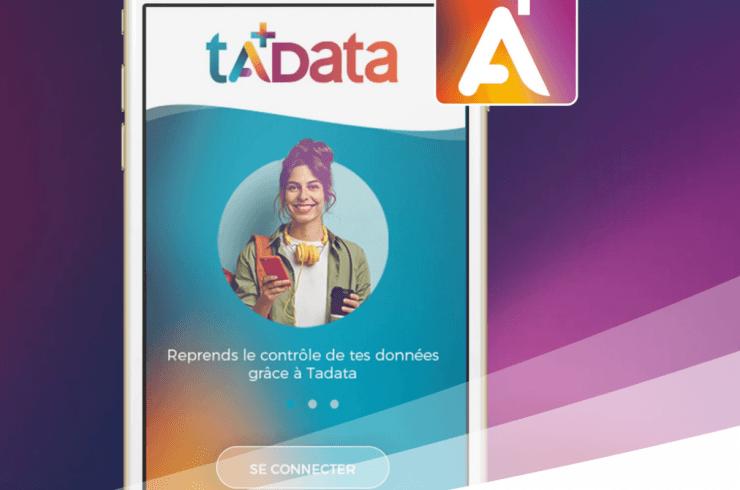 données personnelles