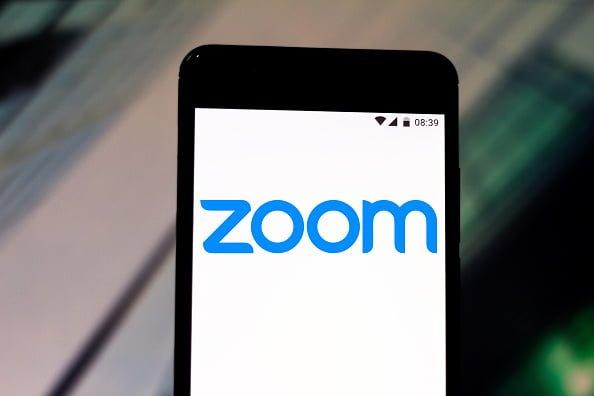Pourquoi Zoom Est Un Risque Pour La Vie Privée | Forbes France