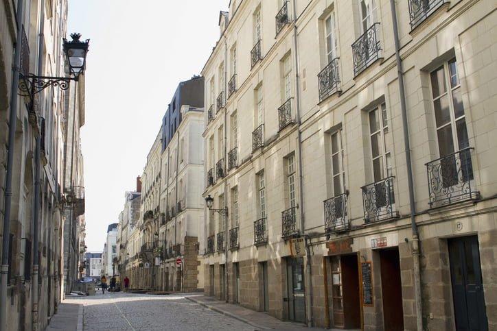 Immobilier : 7 Questions Pour Comprendre Ce Qui Va Se Passer | Forbes France