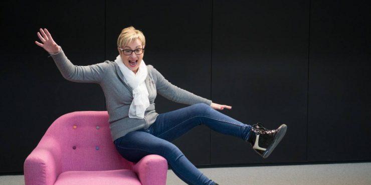 Pink innov - innovation
