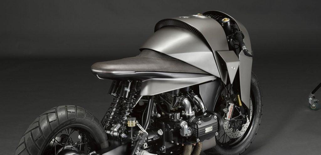 motos modifiées Honda_gold-wing5-gl1000_luxe
