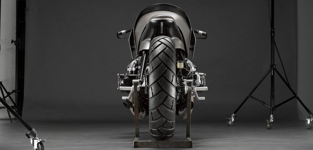 motos modifiées Honda_gold-wing6-gl1000_luxe