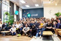 aircall