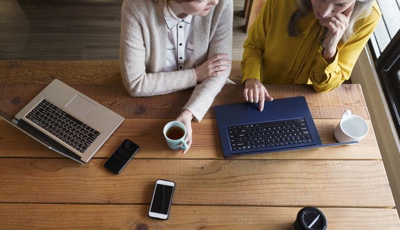 Comment Éviter Une Explosion Des Faillites D'Entreprises ? | Forbes France