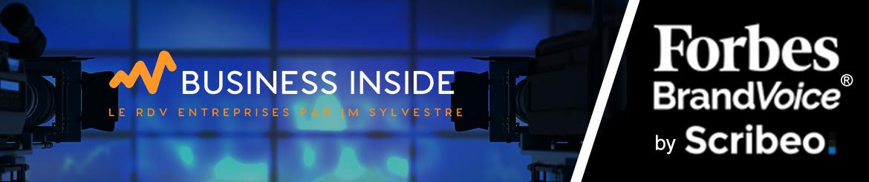 business inside tv