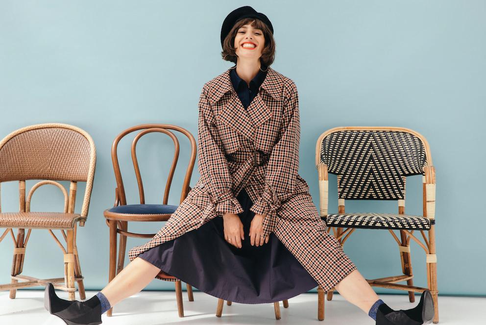 Lisa Gachet Ou La Success Story De Make My Lemonade Sur Instagram | Forbes France