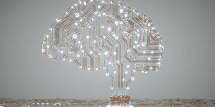 Intelligence Artificielle : 10 Utilisations Salvatrices