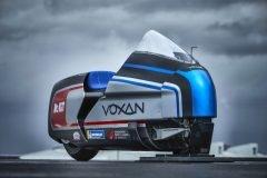 moto Voxan