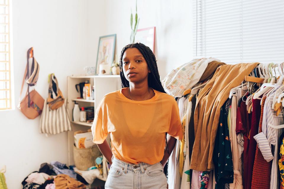 Black Lives Matter : Les Marques De Mode Et De Beauté Soutiennent Le Mouvement | Forbes France