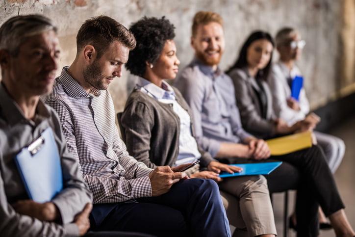 Start-up : Comment Dénicher Des Vrais Profils Entrepreneurs | Forbes France