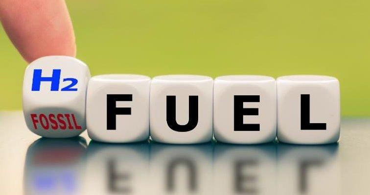 Voitures Électriques : Pourquoi L'Hydrogène N'A Pas D'Avenir | Forbes France