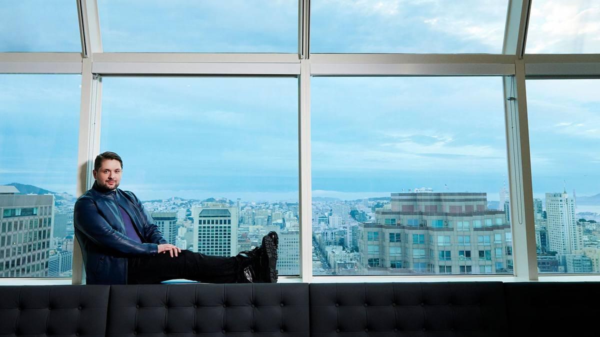 Que Va Devenir Wish Sans La Livraison Bon Marché ?   Forbes France