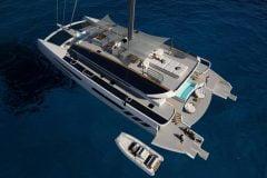 marc pajot eco yacht
