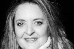 Marie Laure Hubert Nasser livre auteur communication Bordeaux