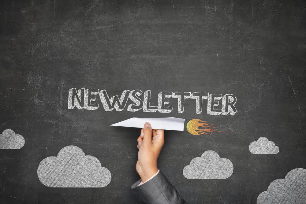 Booster Les Inscriptions À Sa Newsletter : Les Techniques Imparables ! | Forbes France