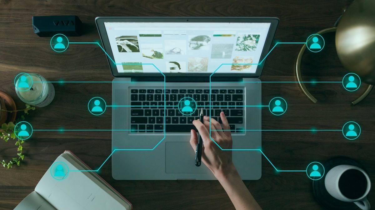 Big Data, 5G, IA : Faut-Il Trembler ?   Forbes France