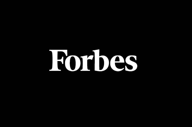 Femmes@Forbes - cover