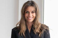 Julie Pellet Instagram Brand développement