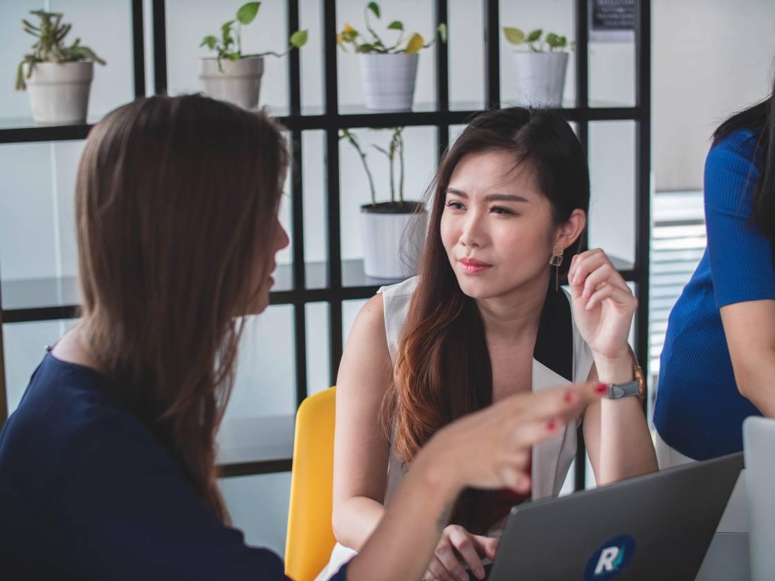Entretien : Les 11 Expressions Anglaises A Placer Pour Impressionner Un Recruteur Ou Son Patron | Forbes France