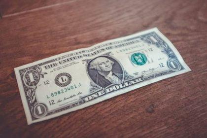 fonds spéculatifs