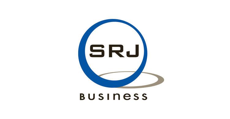 SRJ Business