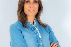 Tracy Cohen Sayag directrice Clinique Champs Elysées