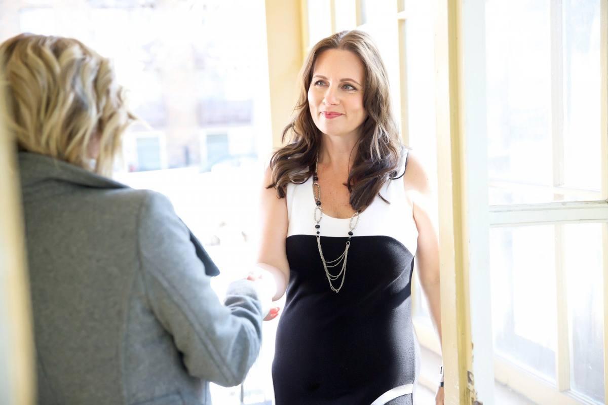 6 Conseils Pour Décrocher Un Entretien Grâce À Votre CV | Forbes France
