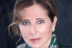 Isabelle Sarfati Institut du sein