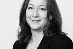 Coralie Héritier DG d'IDnomic et membre fondation Women4Cyber cybersécurité