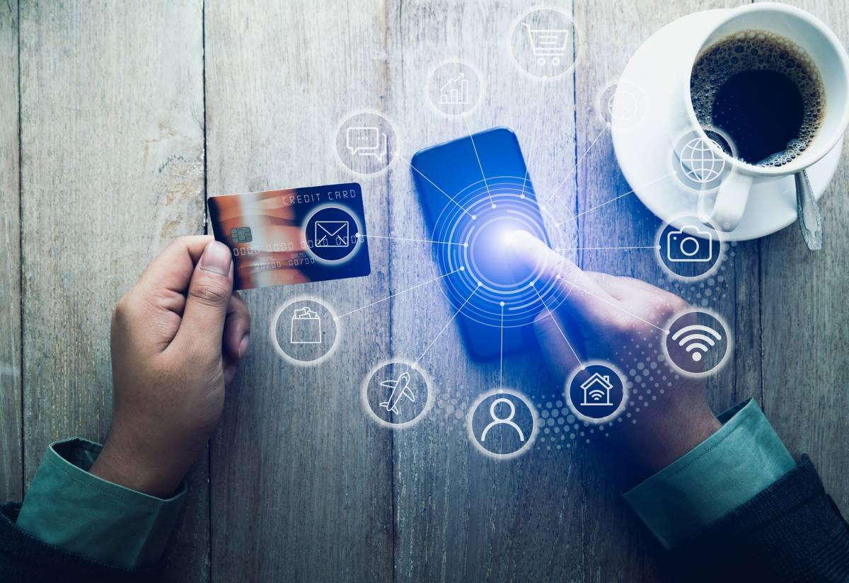 L'Intelligence Augmentée : L'Alliée D'Une Relation Client Authentique Et Humaine