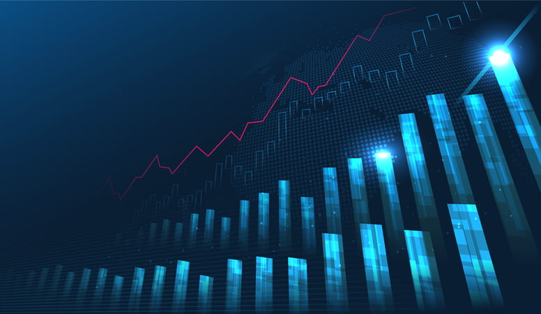 Impactive Capital