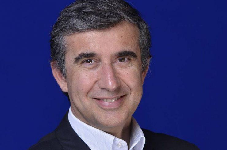 Jean Marc Tasseto fondateur Coorpacademy e-learning