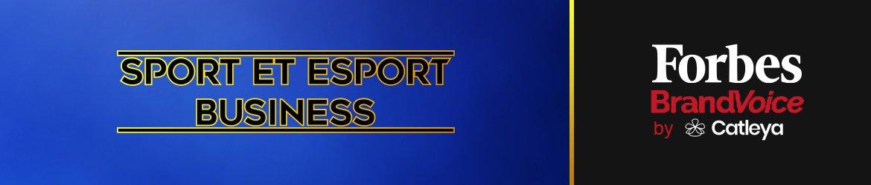 esport business