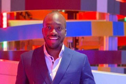 Kevin Dikombe