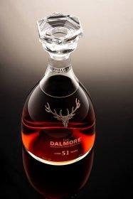 The Dalmore