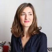 Marie-Caroline Selmer