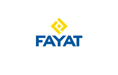 Fayat