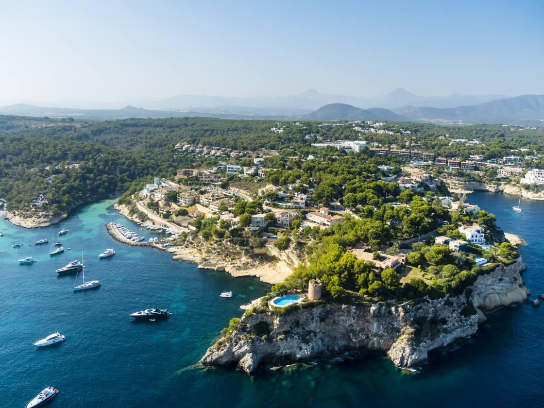 Majorque : la destination parfaite post-pandémie ! | Forbes France