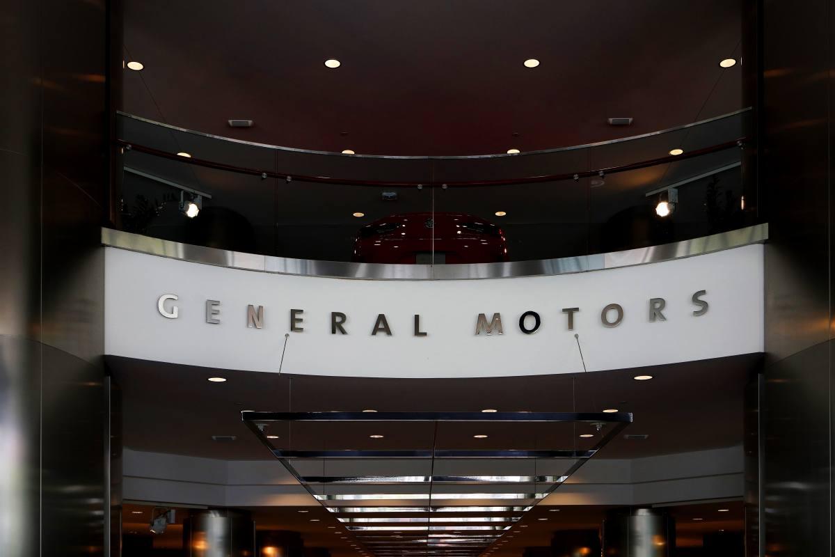 General Motors : révolution verte pour le constructeur automobile | Forbes France