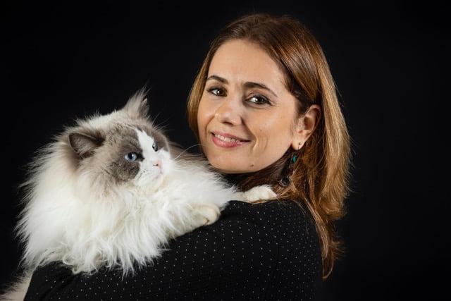 Vétérinaire et entreprenariat solidaire : Comment devenir vraiment acteur de son parcours ?
