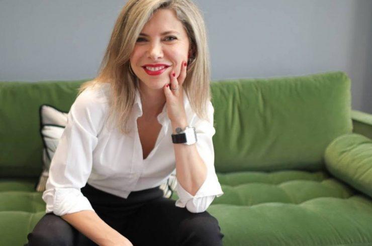 Valérie Duez-Ruff avocate coach