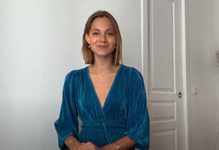 Chloé Réveillon