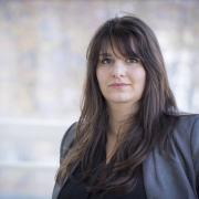 Juliane Santoni