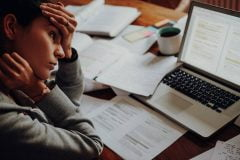 OMS et les répercussions de longues heures de travail sur la santé