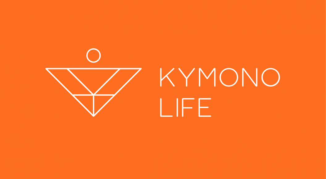 Kymono Life
